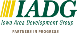 Iowa Area Development Group