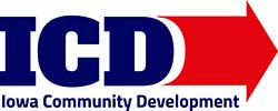 Iowa Community Development Awarded $75 Million