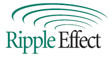 Ripple Effect provides assistance through Iowa independent telecommunication companies