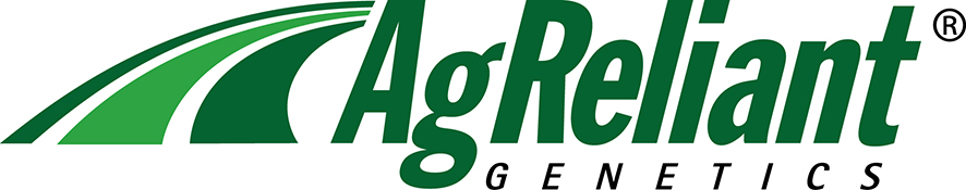 AgReliant Genetics, LLC