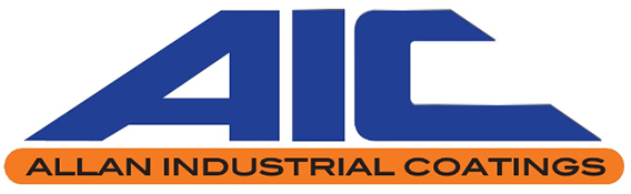 Allan Industrial Coatings
