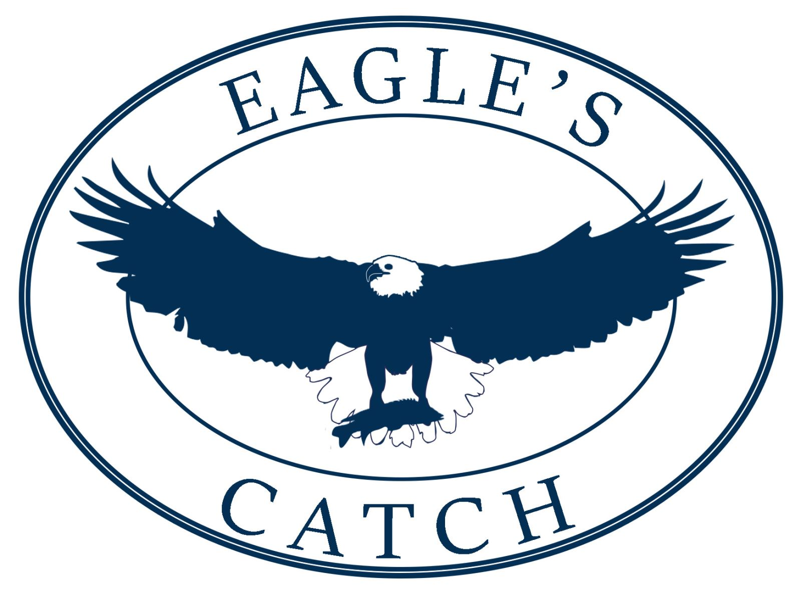Eagle's Catch Fish Farm Honored with Iowa Venture Award